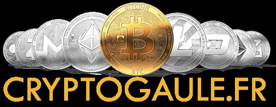 Cryptogaule.fr